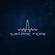 Neurosystem - Bionic Revolution (Promo) image