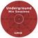 Underground Mix Sessions Vol 3 image