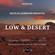 Episode 005 Nicolas Giordano Presents. Low & Desert image