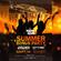 DJ TYMO Summer Bonus live @ Club 1001, Bordány 2019.09.14. image