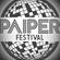 Paiper Festival Foligno 14.07.17 Dj Rubens Live Set image