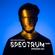Joris Voorn Presents: Spectrum Radio 222 image