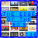 THE EDGE OF THE 80'S : 146 image