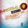 Dancehall Session #2 ( Dj Rabbit RNC ) image