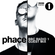 PHACE - BBC RADIO 1 GUEST MIX - SEPT 25 2018 image