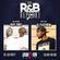 THE R&B REPORT | 31.10.2017 | Special Guests: RUFF ENDZ, DJ PLATINUM & LENNY HAROLD (Blackstreet) image