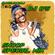 DJ B's Snoop Special Mix image
