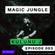 Megic jungle episode 003 image