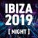 Ibiza 2019 [Night] image
