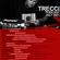 TRECCI Podcast July 2021. image