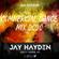 DJ Jay Hayden - Commercial Dance 2020 image