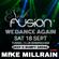 MIKE MILLRAIN @ Soul Fusion Sat 18th September 2021 image