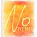 No Remix pt2 image