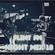Flint Fm - Night Mix 18 image