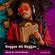 Reggae Mi Reggae Vol 46 - Chuck Melody image
