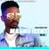 DJ PRINCE - THE MAGNIFICENT [VOL.10] image