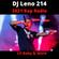 2021 Rap Radio- Lil Baby,Lil Wayne, Dirk, Polo G, Rod Wave & More -DJ Leno214 image