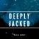 Deeply Jacked #2  -  Deep & Jackin House music image
