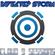Cloud 9 Sessions (075) dec15th 2015 [Drum & Bass C9S Premiere] image
