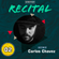 RECITAL EP - 02 GUEST MIX - CARLOS CHAVEZ / PRESENTS BY SANI NIMS image