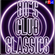 80's CLUB CLASSICS : 07 image