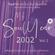 My Soulyear 2002 vol.1 by DJ Rossi image
