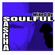 Addicted to House Vol 2 - Mixed by Soulful Sascha image