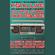 """Dub Palace"" (ft. RasMoses) LIVE from Goosetown Tavern on KGNU Community Radio [11-19-2017] image"