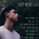 Saint Wknd Australia Tour Mix 2016 image