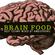 Brainfood Part 2 image