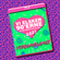 Vi Elsker 90erne VideoMegamix 2021 (DJ J@rke) image
