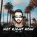 Hot Right Now With Dj Lagoon Vol.09 | R&B - Hip Hop - Dancehall | instagram @dj.lagoon image
