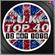 UK TOP 40 : 06 - 12 MAY 1979 image