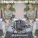Hottest Urban Turn Up Mix (R&B, Hip Hop, UK Rap) @DJDEEYOMBO image