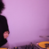 DJ Tara @ The Lot Radio 02-18-2021 image