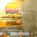 SUNSET EMOTIONS 009.3 (13/11/2012) - Special Guest DjIENZ image