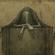 AuraCore - Toccata y Fuga en Doom Menor image