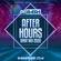 DJ Bash - After Hours Drive Mix 2020 image