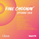Fine Choonin' 003 - Trance & Progressive with Beat16 image