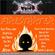 Rockanbolesque #195 Firestarter image
