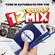 SCRATCH AIRLINES (DJ J-SCRATCH) 3_31_18 image