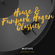 House & Funpark Hagen Classics image