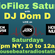 HBRS AudioFilezSat #41 DomD 10-24-20 image