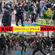 UnitedNationsCriminals - ANTIFA 8.1 * Dirty Dancing Special - 26.02.21 image