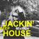 HOUSE | Jackin' Deep House Mixtape image
