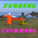 TUNING IS NOT CRIMING by FAVELA DISCOS #2 (15/12/2015) image