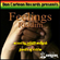 Feelings Riddim (don corleon records 2010) Mixed By SELEKTA MELLOJAH FANATIC OF RIDDIM image