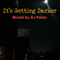 It's Getting Darker (Live Mixed Set by DJ Pelon) 19.7.2020 image