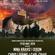Chris Liebing @ Great Wall Festival 2018 image
