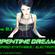 Serpentine Dreaming [Synthwave / Electropop set] image